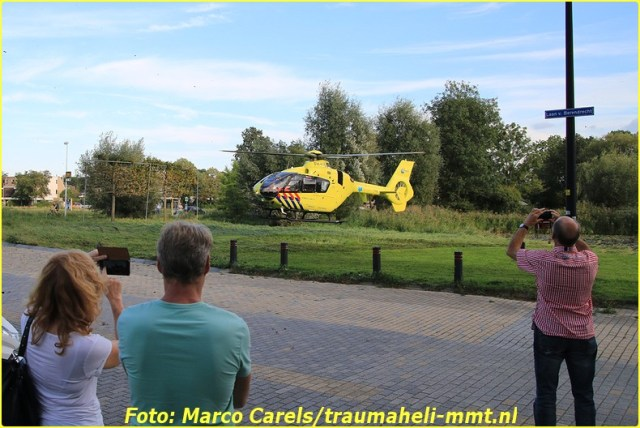 2016-09-18-leiderdorp-8-bordermaker