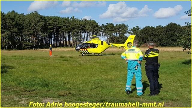 2016-09-18-midsland-1-bordermaker