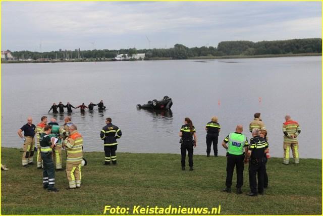 2016-09-19-bunschoten-10-bordermaker