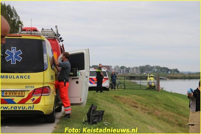 2016-09-19-bunschoten-9-bordermaker