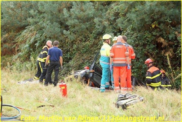 2016-09-19-tilburg-1-bordermaker