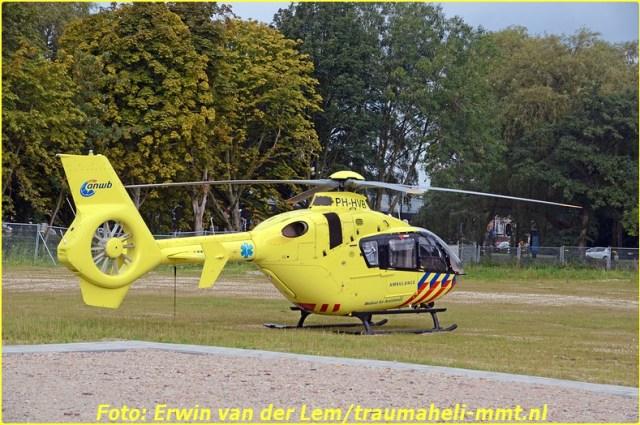 2016-09-20-rijswijk-1-bordermaker