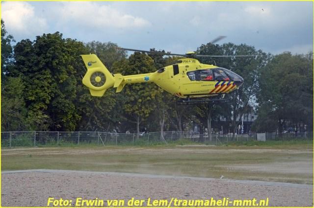 2016-09-20-rijswijk-16-bordermaker