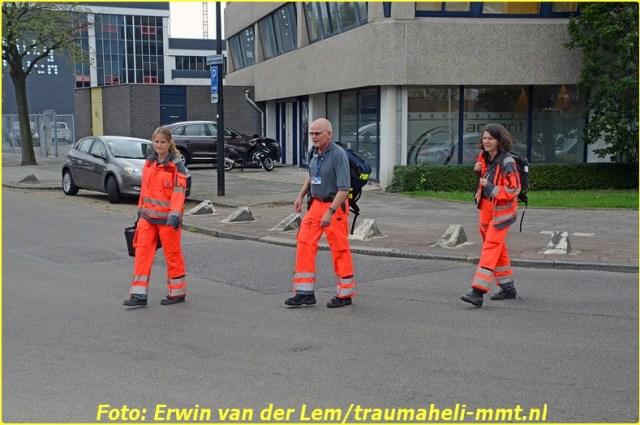 2016-09-20-rijswijk-3-bordermaker