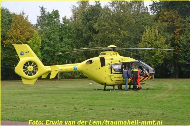 2016-09-21-rijswijk-10-bordermaker