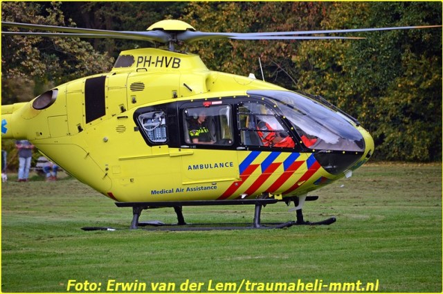 2016-09-21-rijswijk-13-bordermaker