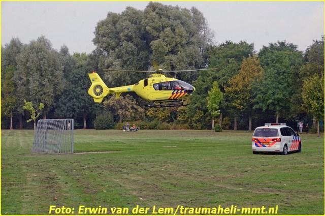 2016-09-21-rijswijk-15-bordermaker
