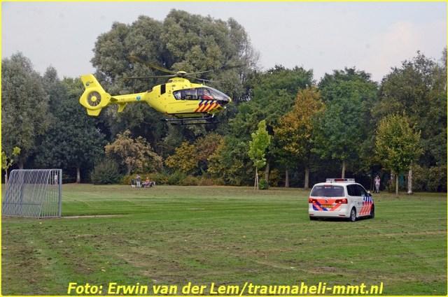2016-09-21-rijswijk-16-bordermaker