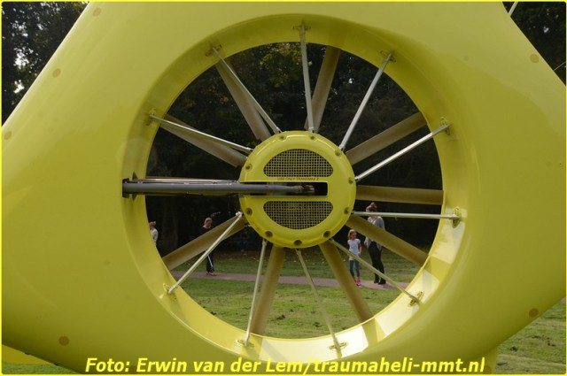 2016-09-21-rijswijk-3-bordermaker
