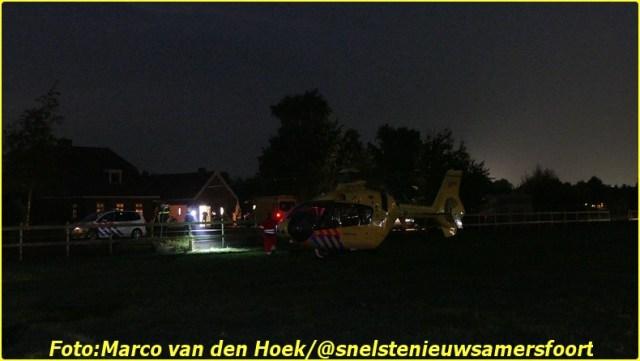 2016-09-22-nijkerkerveen-2-bordermaker