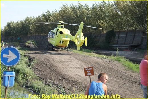 2016-09-24-bleiswijk-2-bordermaker