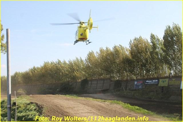 2016-09-24-bleiswijk-27-bordermaker