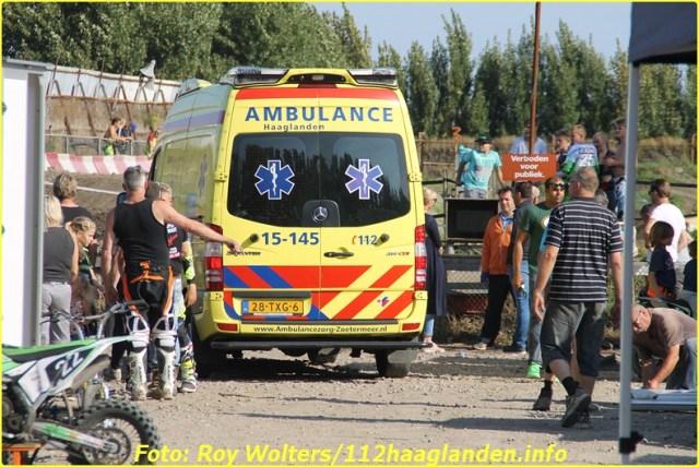 2016-09-24-bleiswijk-5-bordermaker