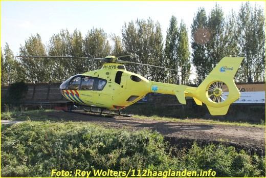 2016-09-24-bleiswijk-6-bordermaker