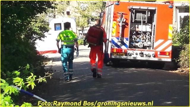 2016-09-24-groningen1-2-bordermaker