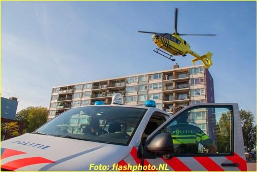 2016-09-24-schiedam-8-bordermaker