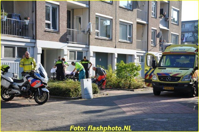 2016-09-25-vlaardingen-3-bordermaker