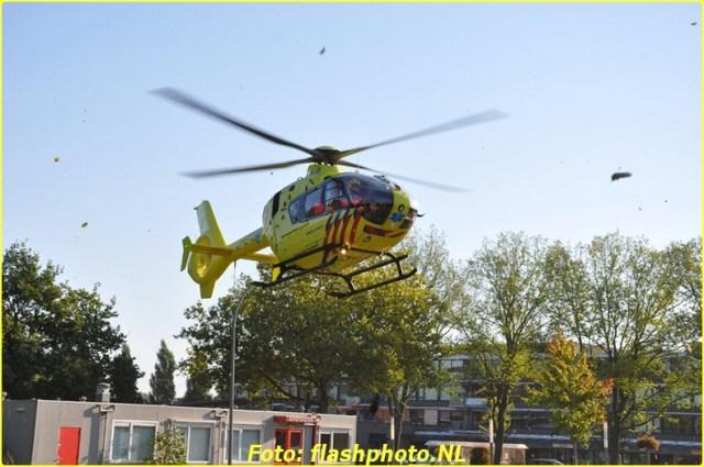 2016-09-25-vlaardingen-6-bordermaker