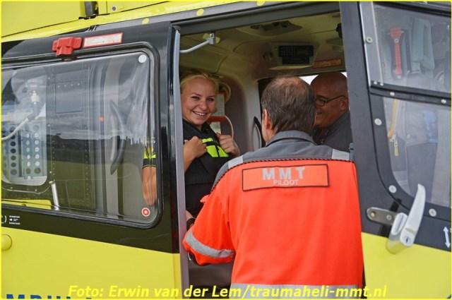 2016-09-25-voorburg-11-bordermaker