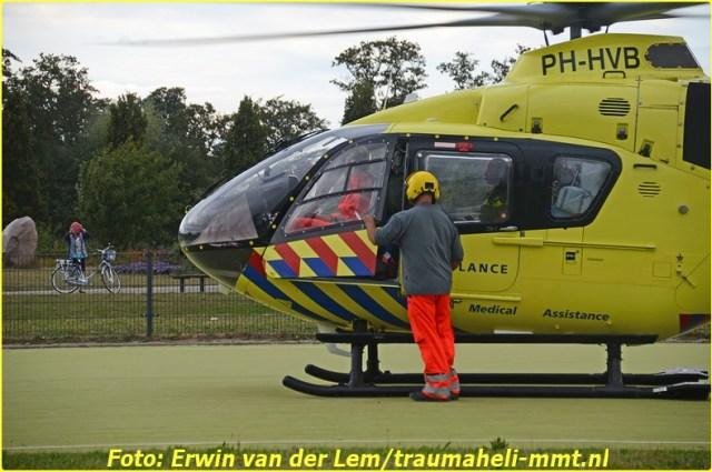 2016-09-25-voorburg-15-bordermaker