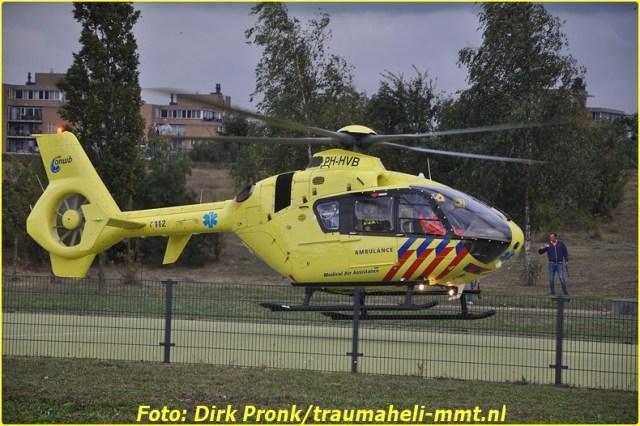 2016-09-25-voorburg-5-bordermaker