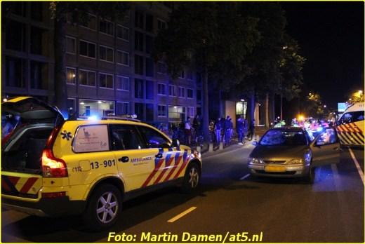 2016-09-25-wesspersttraat-5-bordermaker