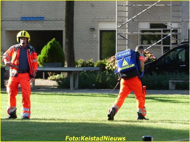 2016-09-27-amersfoort-5-bordermaker