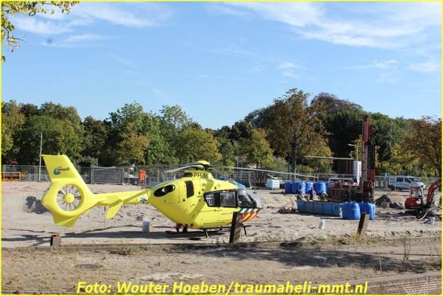 2016-09-27-leiden-1-bordermaker