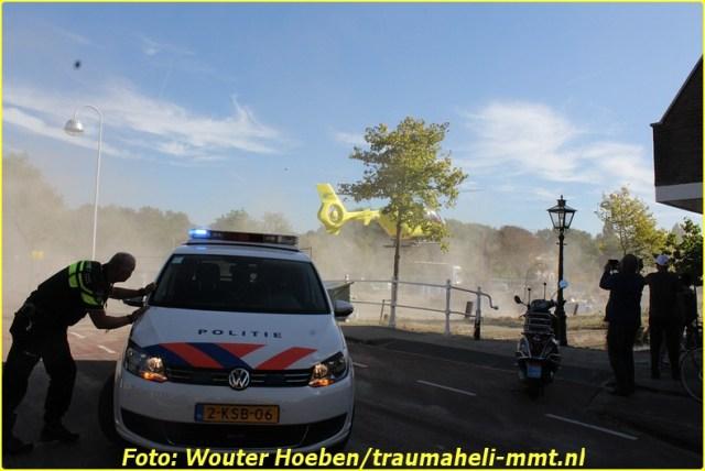 2016-09-27-leiden-3-bordermaker