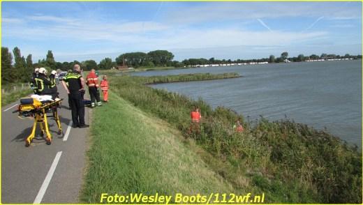 2016-09-28-venhuizen-3-bordermaker