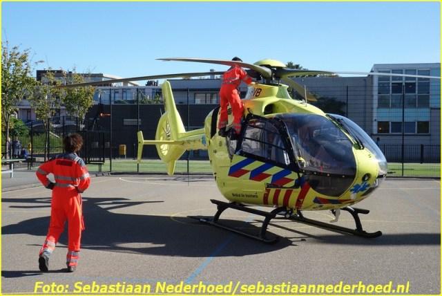 20160923-den-haag-3-bordermaker