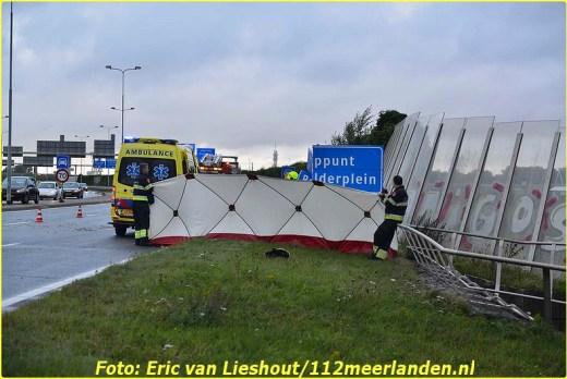 EvL_N205 dodelijk (2)-BorderMaker