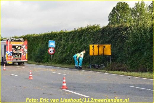 EvL_N205 dodelijk (9)-BorderMaker