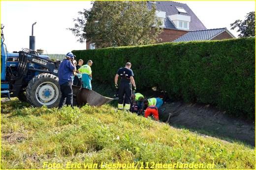 evl_rijnlanderweg-13-bordermaker