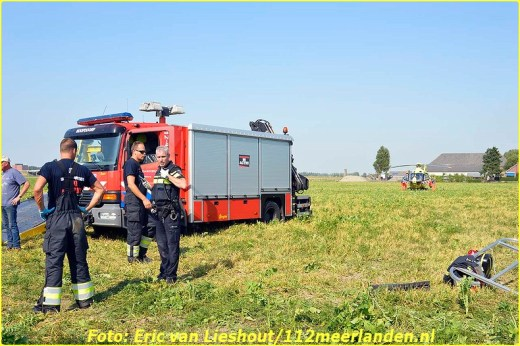 evl_rijnlanderweg-17-bordermaker