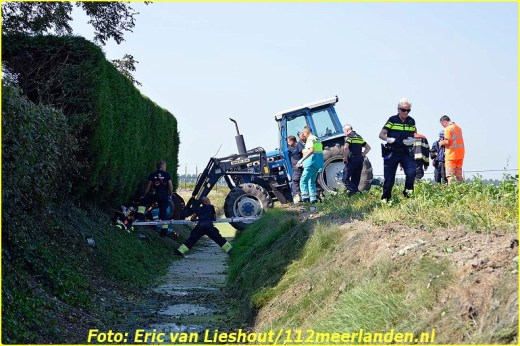evl_rijnlanderweg-2-bordermaker