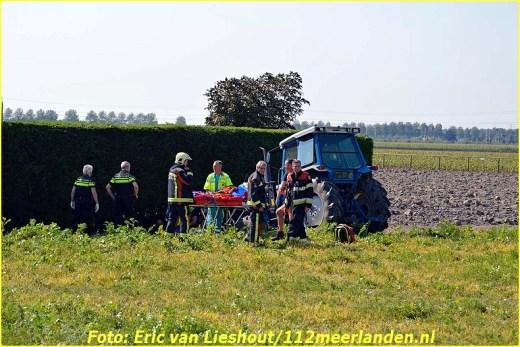 evl_rijnlanderweg-4-bordermaker