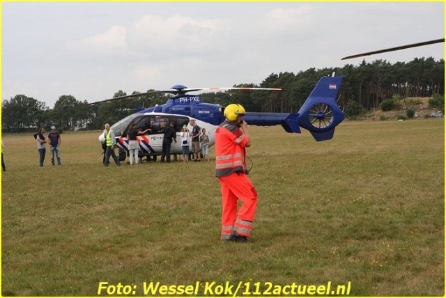 hilversum-33-bordermaker