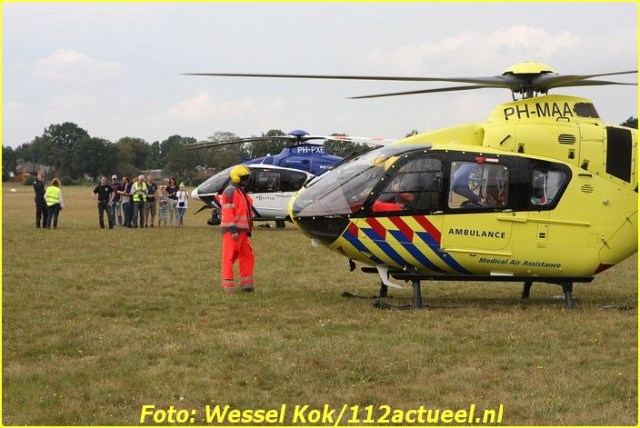 hilversum-34-bordermaker