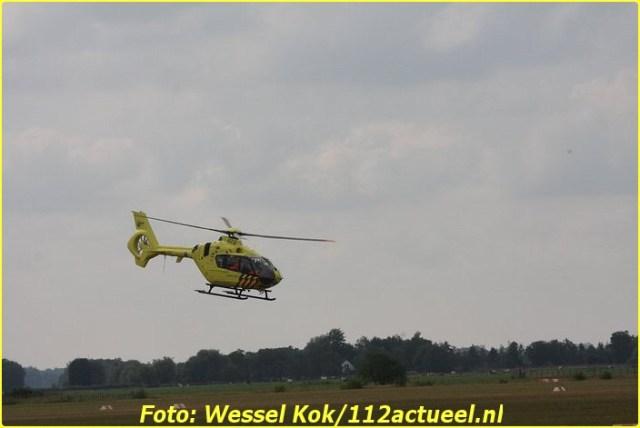 hilversum-38-bordermaker