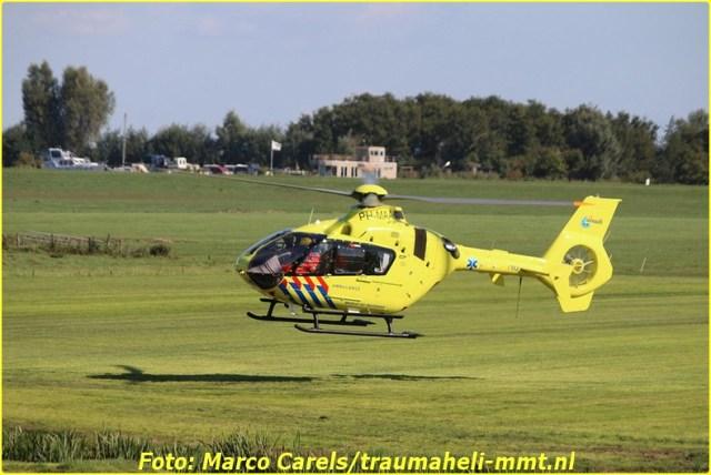 woubrugge16_1600x1067-bordermaker