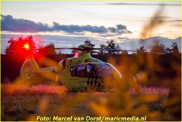 10192016_traumahelikopter_molenstraat_terheijden_6675-bordermaker