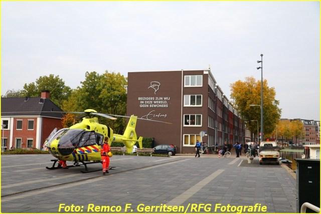 16-10-24-a1-medische-noodsituatie-vlamingstraat-gouda-10-bordermaker