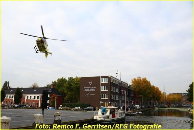 16-10-24-a1-medische-noodsituatie-vlamingstraat-gouda-24-bordermaker
