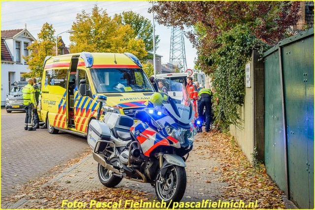 20161021_pfa0335-foto-pascal-fielmich-bordermaker