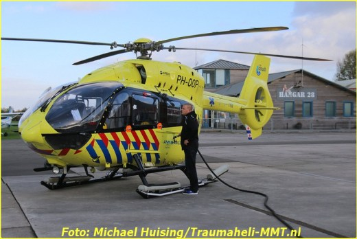 29-10-2016-ph-oop-waddenheli-op-oostwold-airport-41-bordermaker