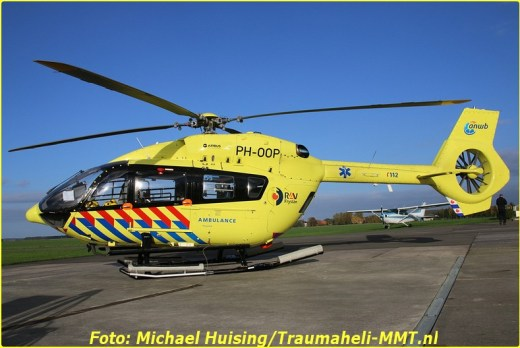 29-10-2016-ph-oop-waddenheli-op-oostwold-airport-52-bordermaker