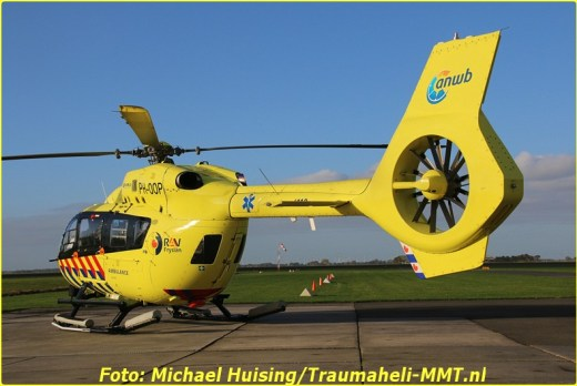 29-10-2016-ph-oop-waddenheli-op-oostwold-airport-57-bordermaker