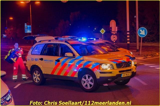 cst_6839-bordermaker