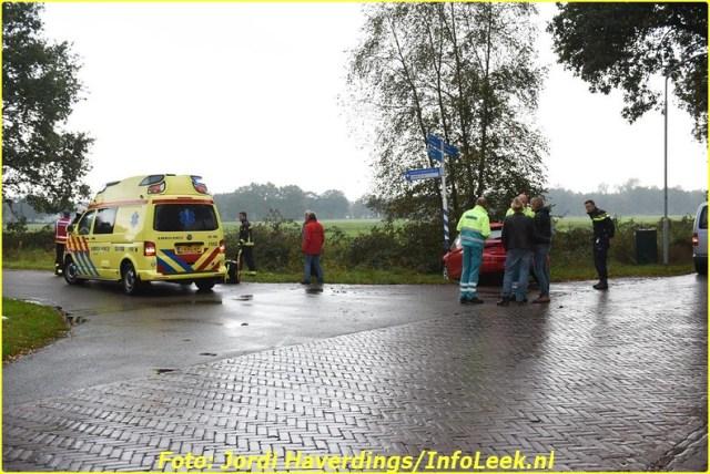 scooterrijder-gewond-na-aanrijding-op-kruising-foxwolde-2-bordermaker